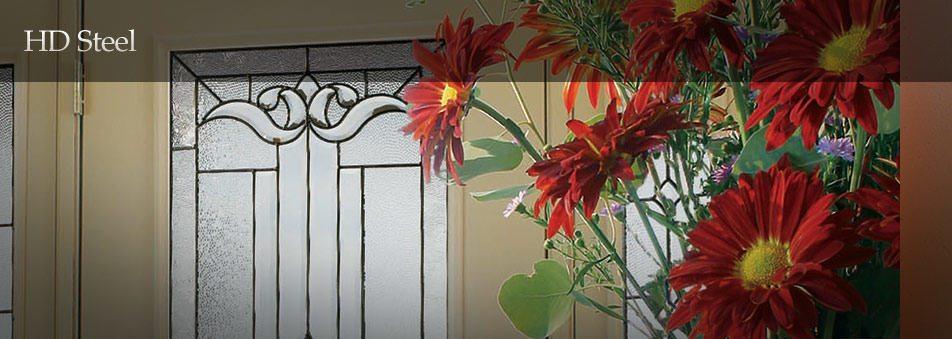banner_doors_residential_options_hdsteel
