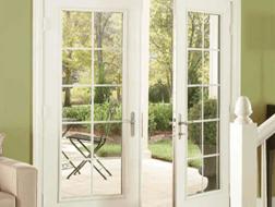 Patio & Doors | Sunview