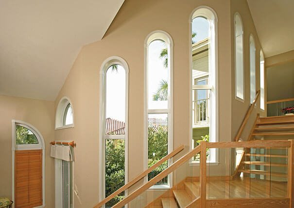 Custom Windows from Sunview Windows
