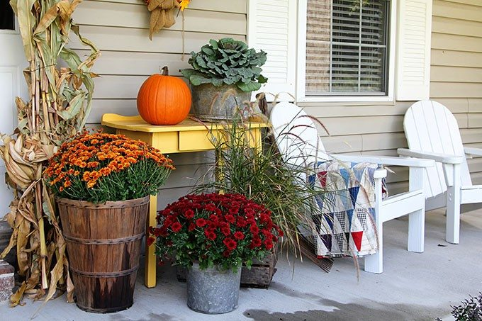 fall-porch-decor-9474