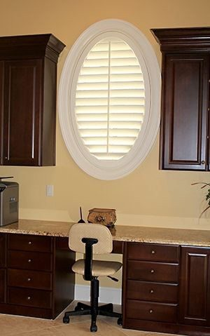 oval-window-custom-windows