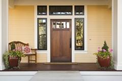 Doors Saskatchewan