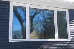 Sunview Windows old leaky windows replaced 2 Saskatoon