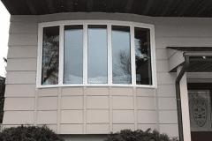 Sunview bow window Saskatoon