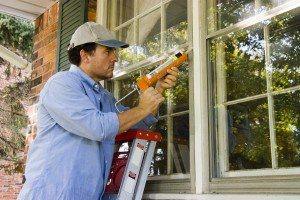 Window installation manufacture SK