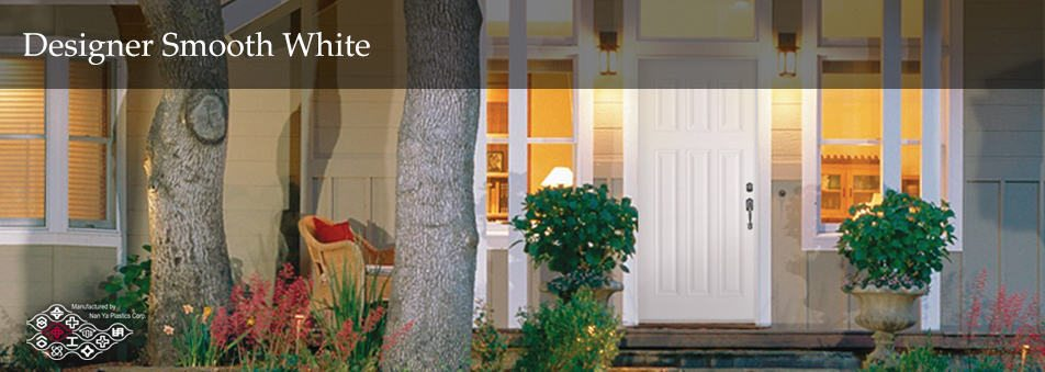 banner_doors_fiberglass-designer-smooth-white