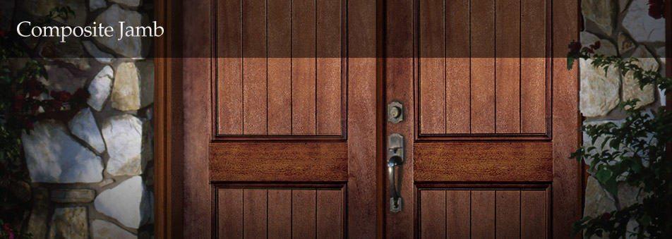 banner_doors_residential_frames_comp
