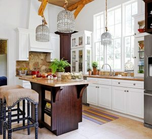 white-kitchen-natural-light