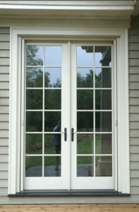 double-french-retractable-screen-doors