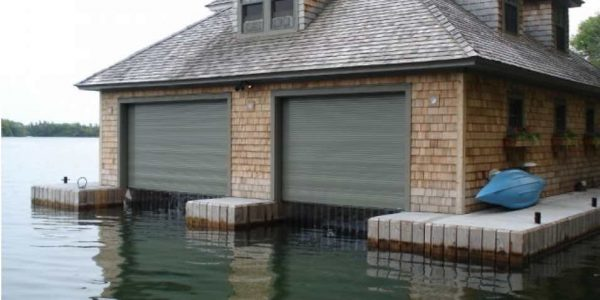 boathouse-residential