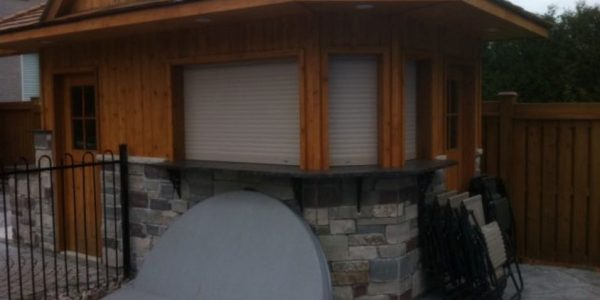 cabana-residential-2