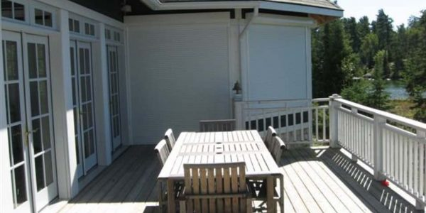 cottage-residential-3