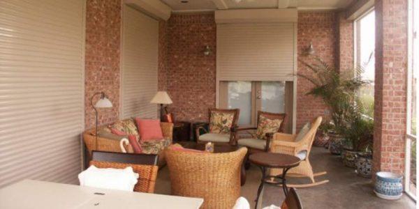 patio-enclosure-residential